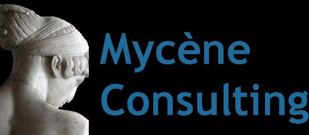 Mycène Consulting